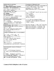 Mathematical relations  constants data-.doc