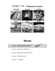 Waves_1