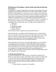 Mechanisms of Evolution-2.pdf