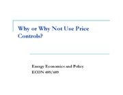 02.Introduction to Price Controls Figures (090910)