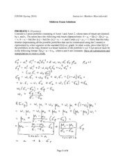 FIN500_SPR14_Midterm_Solutions