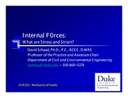 Feb17-InternalForces