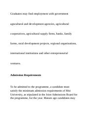 Bsc Agribusiness Working Doc._0012