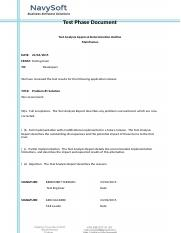 Group4_TestPhaseDocument.docx
