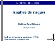 Cours-07-Analyse2Risques