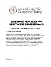Safe Work Practices for Healthcare Professionals (1).pdf