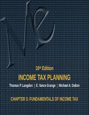 Income_Tax_10th_Ed._-_Chapter_3