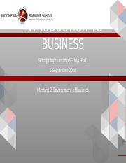 Business introduction 2.pptx
