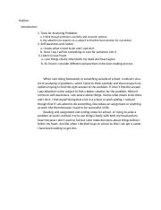 Outline and introductory Paragraph worksheet.docx