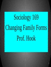 Sociologyguide.com - Free Sociology Notes, Sociology ...