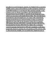 BIO.342 DIESIESES AND CLIMATE CHANGE_5882.docx