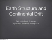 EAR105_lecture10_earth_structure_small