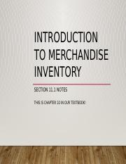 1. Introduction to merchandising business - Copy.pptx