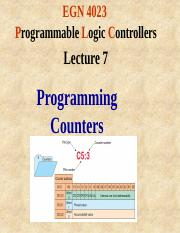 Lect_7_Programming Counters_a.pptx