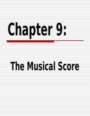 Chapter_9.ppt