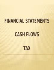 Financial Statements-report.pptx