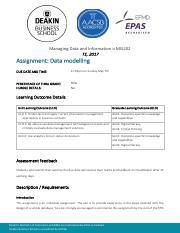 Assignment+(Updated+V4).pdf