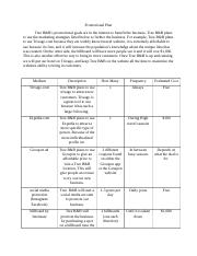 Biology book holt mcdougal pdf