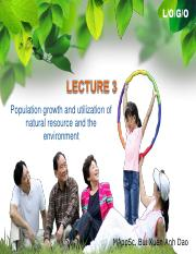 Lecture 3 Population growth.pdf