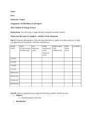 sci203 lab2 worksheet updated 1404a Apa reference and citation worksheet write a sentence to illustrate each of the  sci203 lab2 worksheet updated 1404a  sci203 phase 2 lab report.