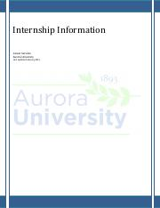 Internship Packet.pdf