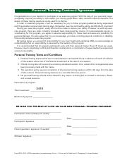 personal_training_contract_agreement.pdf