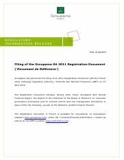 filing_registration_document_groupamasa_2011 (1).pdf