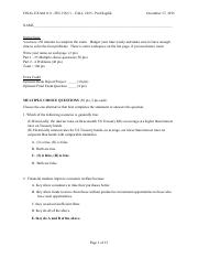FinExam_FA315_2015_Solutions.pdf