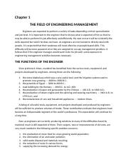 Engineering Management by Medina.doc