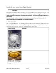 Extra Credit Solar System Storms (1).docx