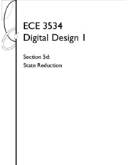5d_State_Reduction_Slides