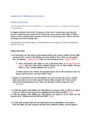 Answers to Textbook Exercises - Ch 2, 5__xid-4672296_2