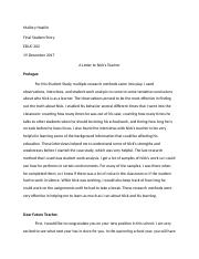 EDUC 202 - Final Student Story.docx