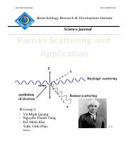 1Raman-scattering-and-application-3.docx