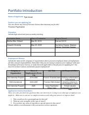 PortfolioIntroductionTemplate (1).pdf