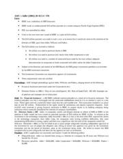 MGTS2606 – Managerial Skills & Communication
