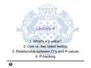5 – What is a p-value?.pdf