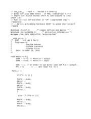 340_Lab1_Part2_Cfile