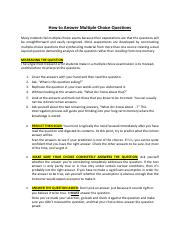 Test Taking Strategies for Objective Assessments.pdf