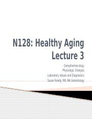 Healthy Aging Lecture 3 ppt-2.pptx