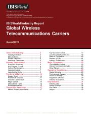 IBIS_Global wireless_Industry_Report_2016.pdf