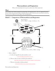 14_Photosynthesis_and_Respiration-S_2_1