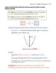 Precalc0101to0102-page27