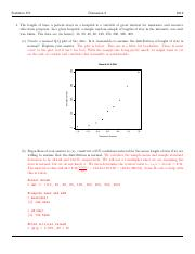 Discussion 9 solution.pdf