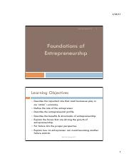 Week2_Foundations of Entrepreneurship.pdf