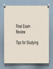 Final Exam Review.pptx