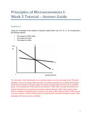 T05 Answer Guide(1)