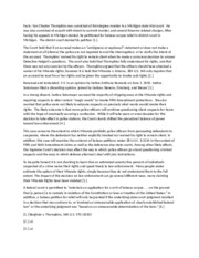 military history midterm essay View essay - stat midterm essay from stat 0200 at pittsburgh trace the development of the american military system from colonial times to the eve of this countrys.