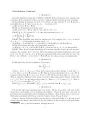 Math 170A Heilman W16 MT 1 Solutions.pdf