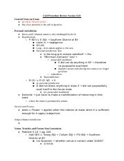 Civil_Procedure_Review_Session_12.8.14